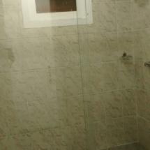 Suite 06 - Suite com varanda Vista Mar