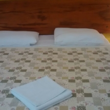 Suite 10 - Suite com varanda vista mar 01