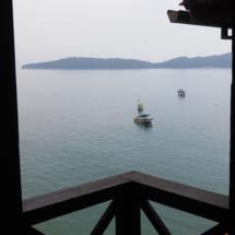 Suite 10 - Suite com varanda vista mar 03