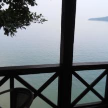 Suite 10 - Suite com varanda vista mar 06
