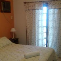 Suite 11 - Suite com varanda vista mar 02