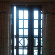 Suite 11 - Suite com varanda vista mar 05