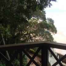 Suite 11 - Suite com varanda vista mar 07