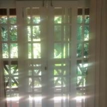 Suite 18- Suite com varanda vista bosque 05