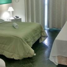 suite 02-Suite com varanda vista mar 08