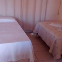 suite 17 - suite com varanda vista bosque 05