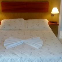 suite 17 - suite com varanda vista bosque 08