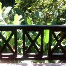 suite 17 - suite com varanda vista bosque 09
