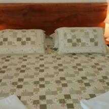suite 21 - suite ao lado do bosque com Janela e sem varanda 01