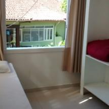 suite 21 - suite ao lado do bosque com Janela e sem varanda 03