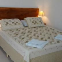 suite 21 - suite ao lado do bosque com Janela e sem varanda 05