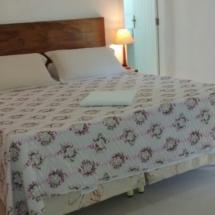 suite 22 - Suite com Varanda Vista Bosque 01