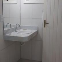suite 22 - Suite com Varanda Vista Bosque 03
