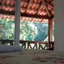 suite 22 - Suite com Varanda Vista Bosque 04