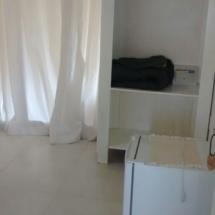 suite 22 - Suite com Varanda Vista Bosque 06