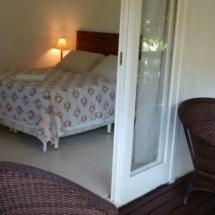 suite 22 - Suite com Varanda Vista Bosque 07
